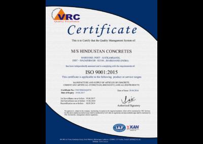 Certifications-1