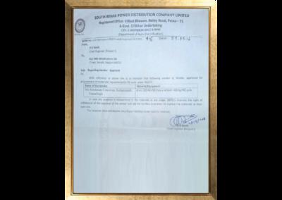 Certifications-6