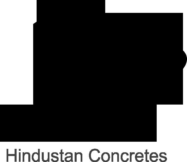 Hindustan Concretes