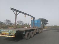 Transportation 5